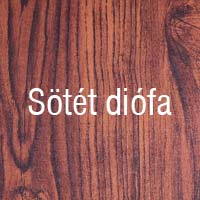 SOTET DIOFA